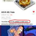 Condón de oro