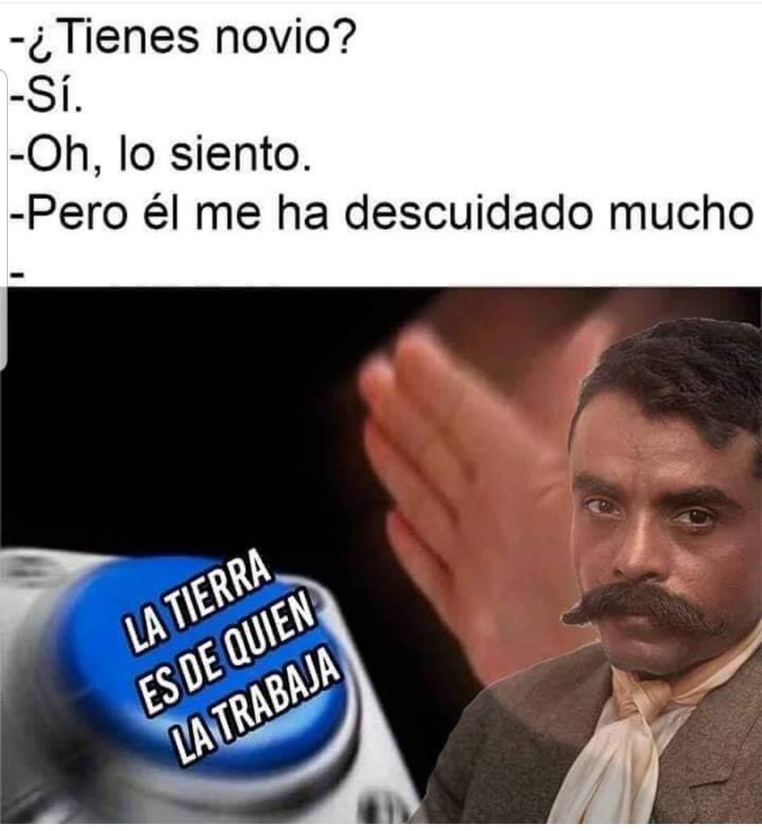 A follar - meme