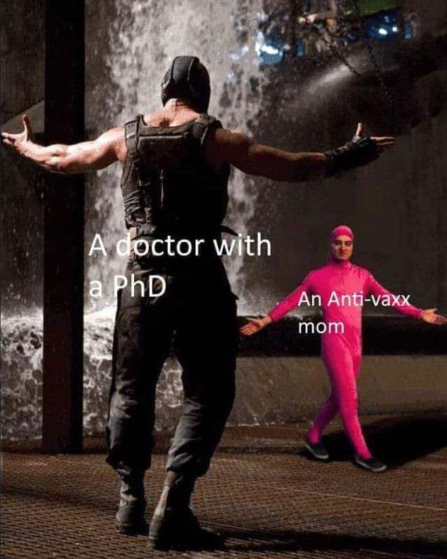I love these - meme