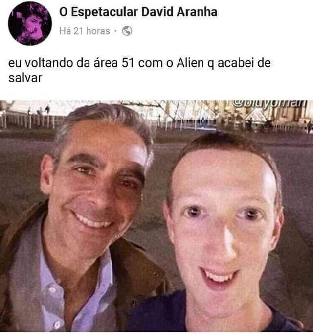 zuckerberg - meme