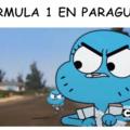 el chiste si esta pero es paraguayo PD: soy de paraguay