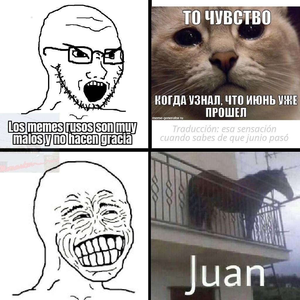 Juan jajajajdjrjrhsifn me explotó un pulmón - meme