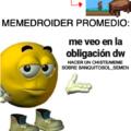 Momento este meme es un chiste sobre banquitosol_semen Momento