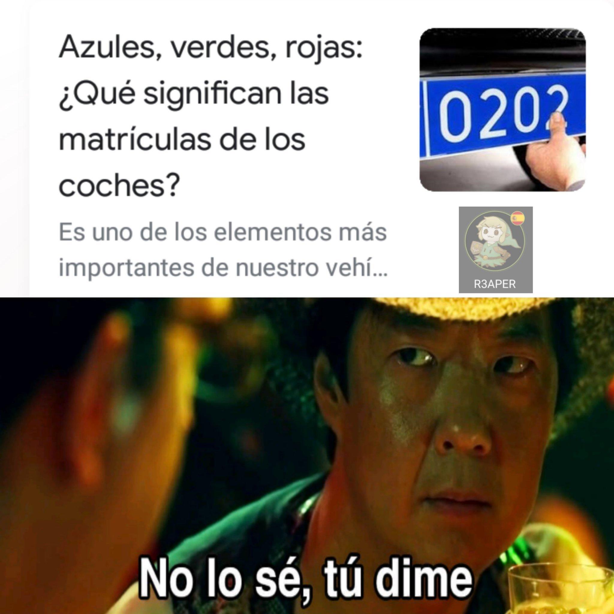 0202 - meme