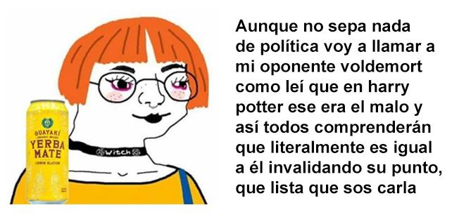 Twitter Momento - meme