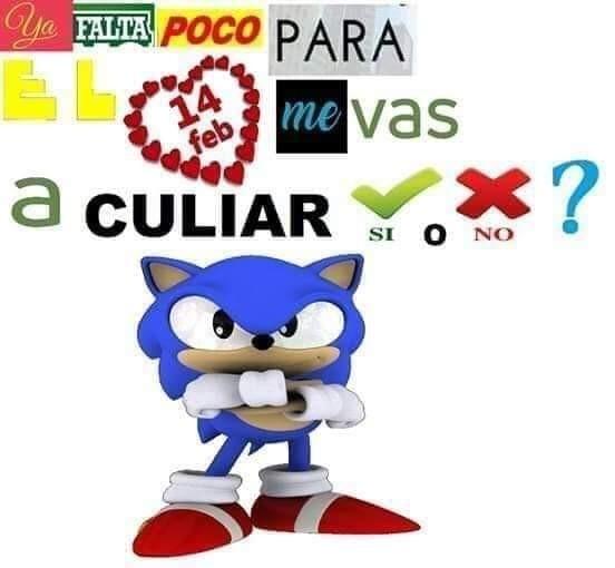 14 - meme
