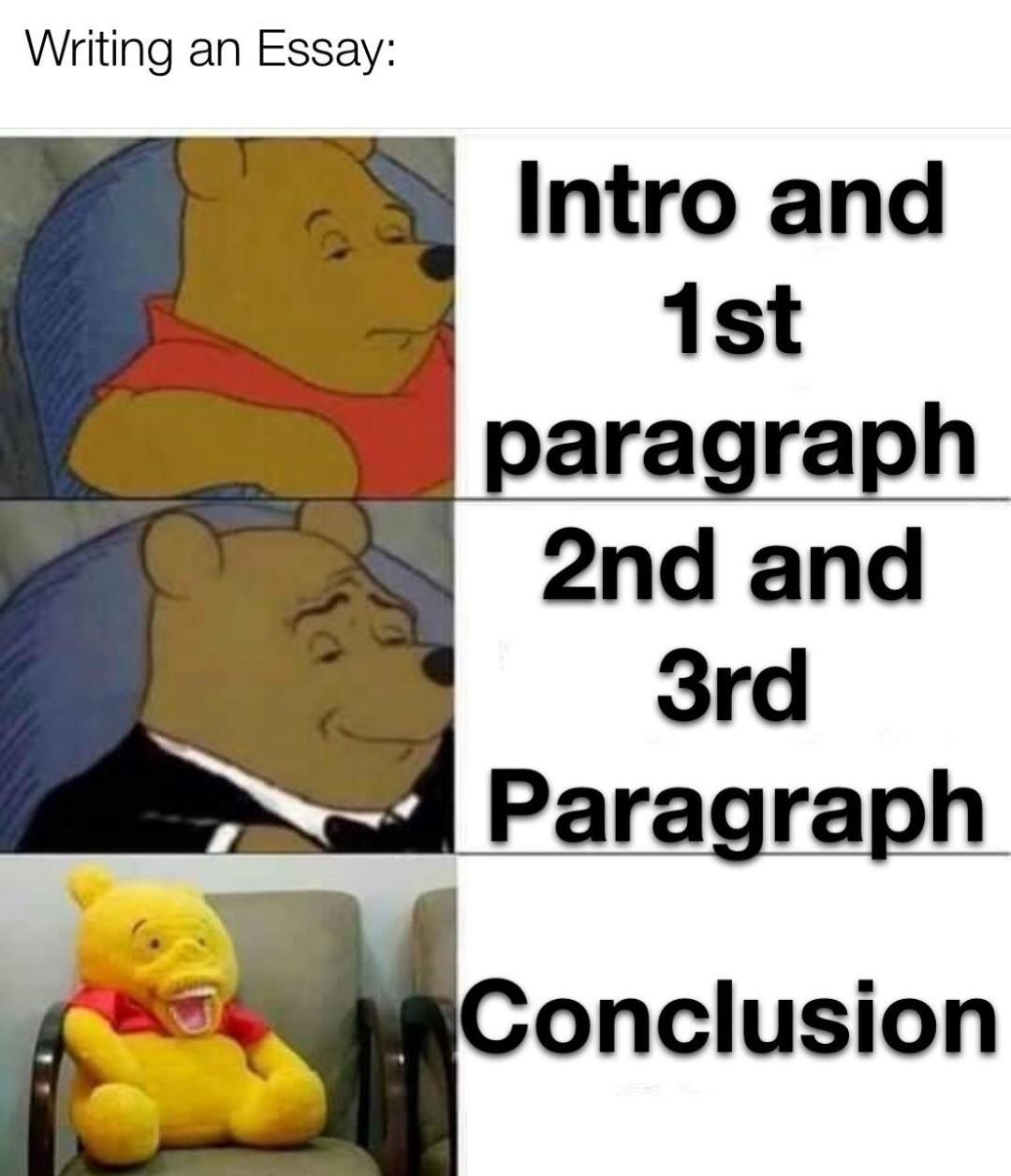 Basicly - meme
