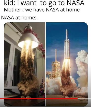real image - meme