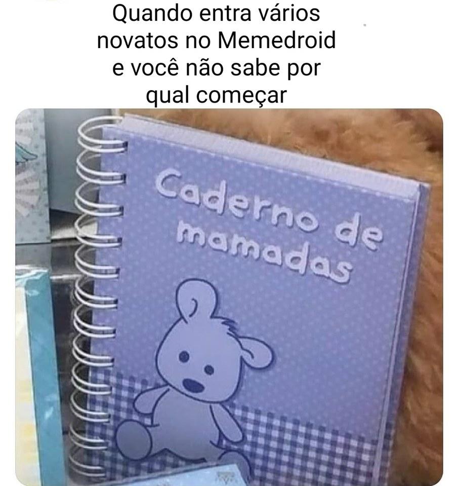 Debug-san mamador - meme