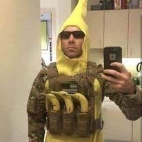 dia 1- sargento platano - meme
