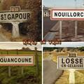Quand le monde devient français