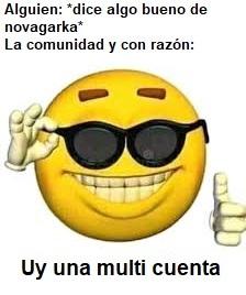 Hey bro, nice Pixelart - meme