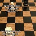 Risqué