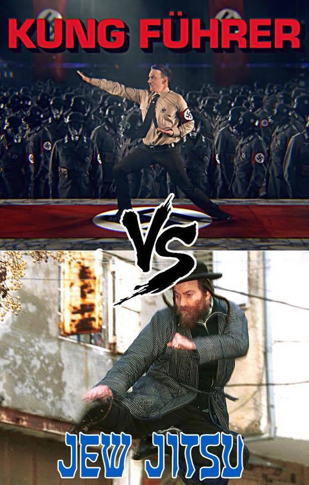 Qui mérite la victoire ? Qui seront les prochains ? - meme