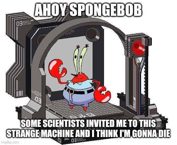 Oh no oh no no no no - meme
