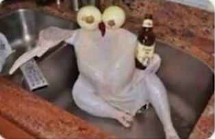 Nudes - meme