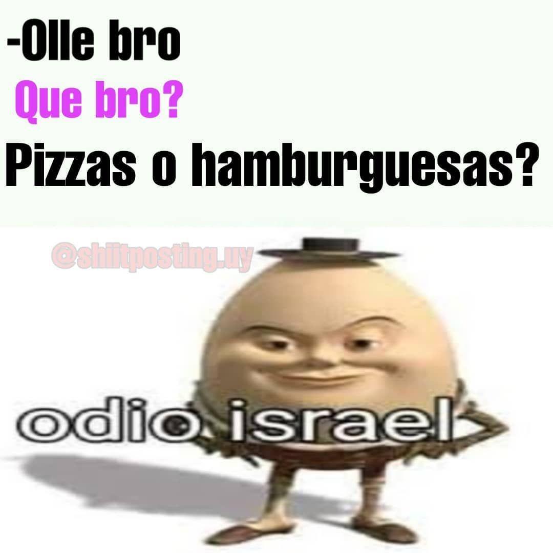 odio gacha life - meme