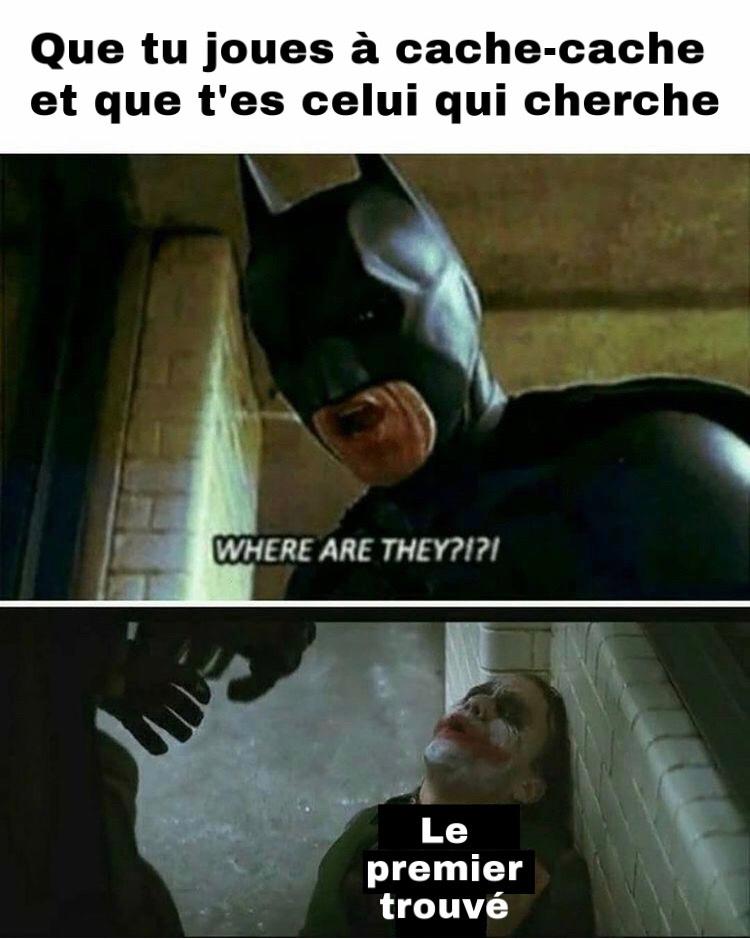 im botmon - meme