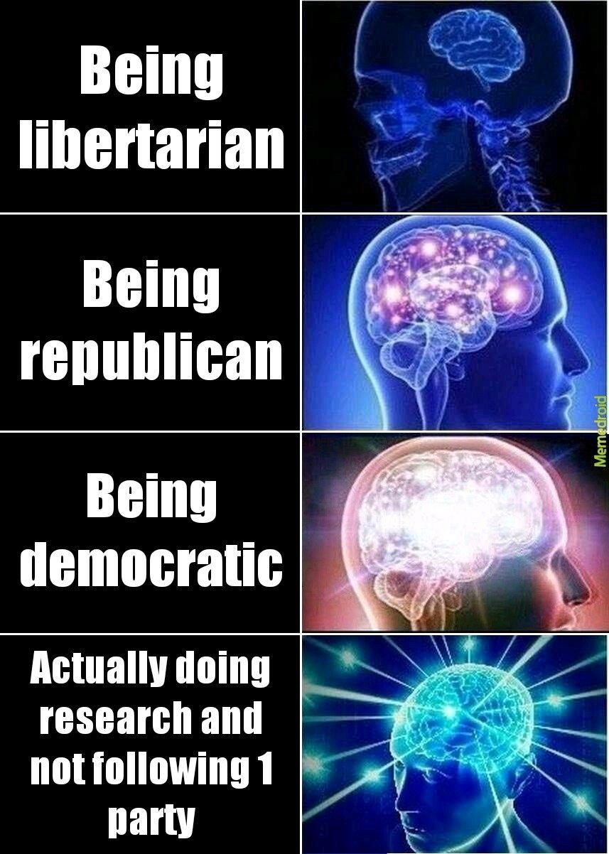 Cmon man do research - meme