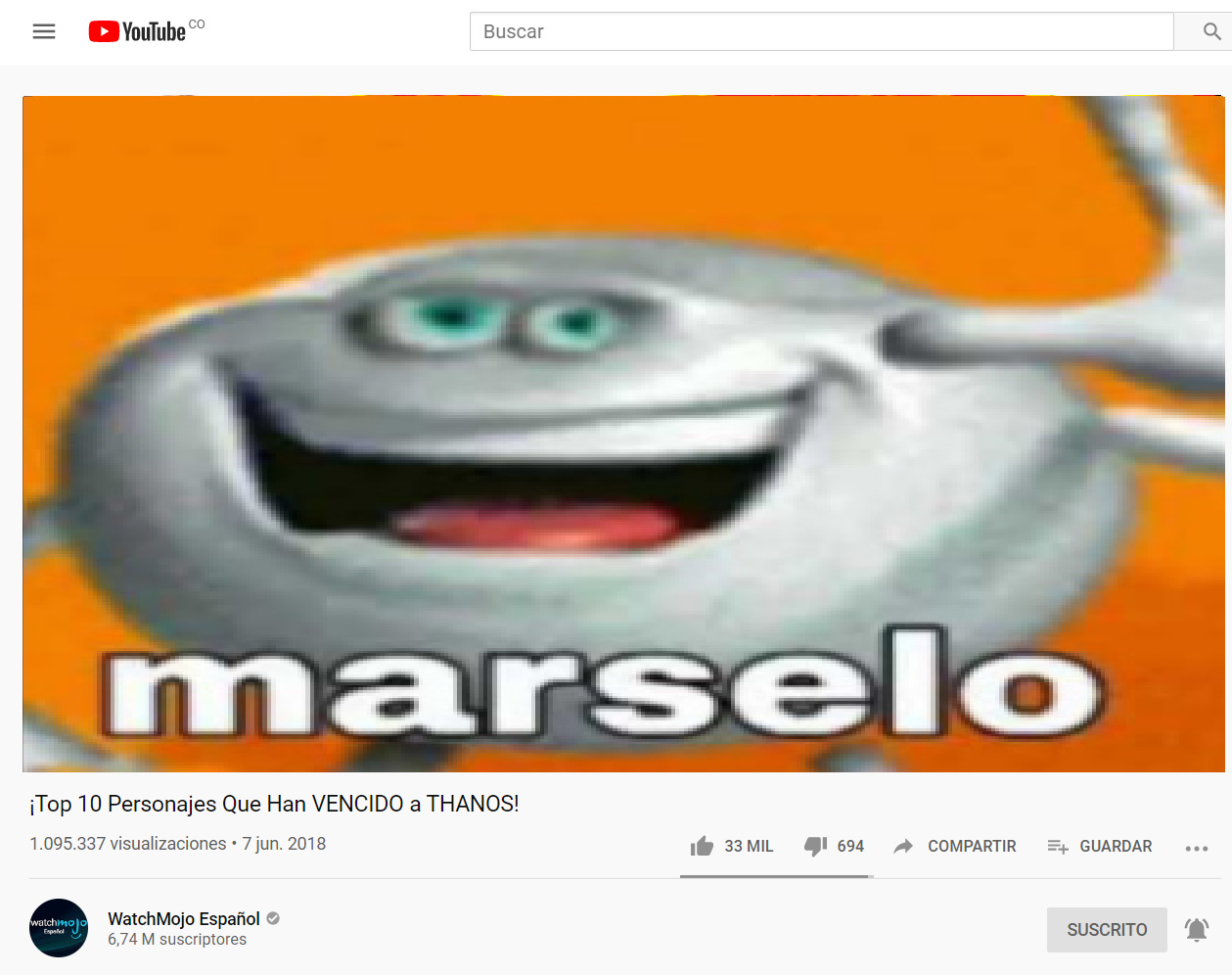 isi - meme