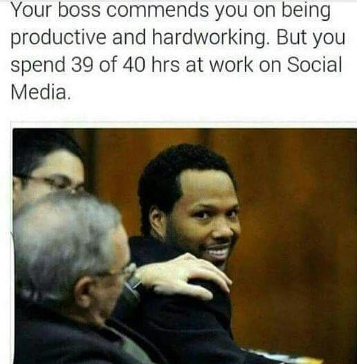 Meme is life
