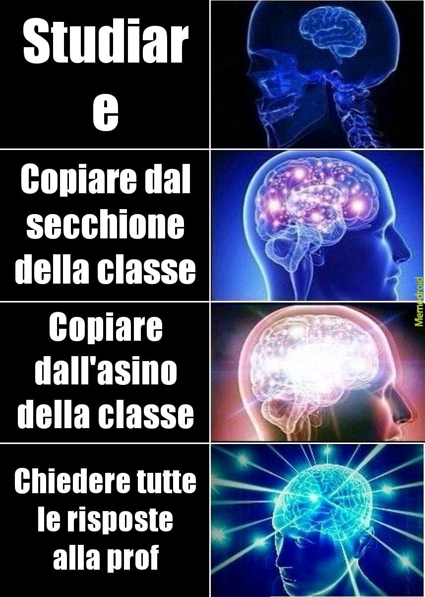 Studio - meme