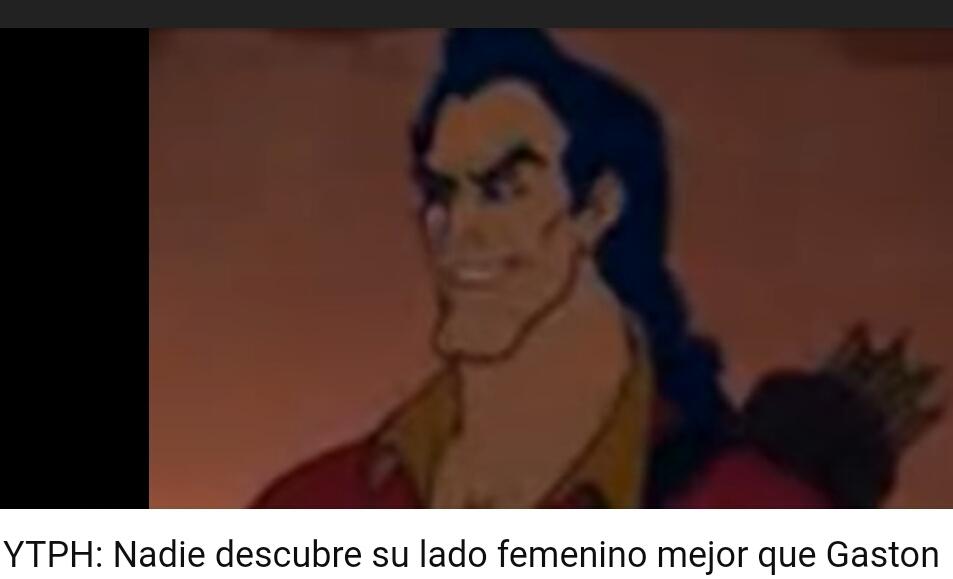 Humor - meme