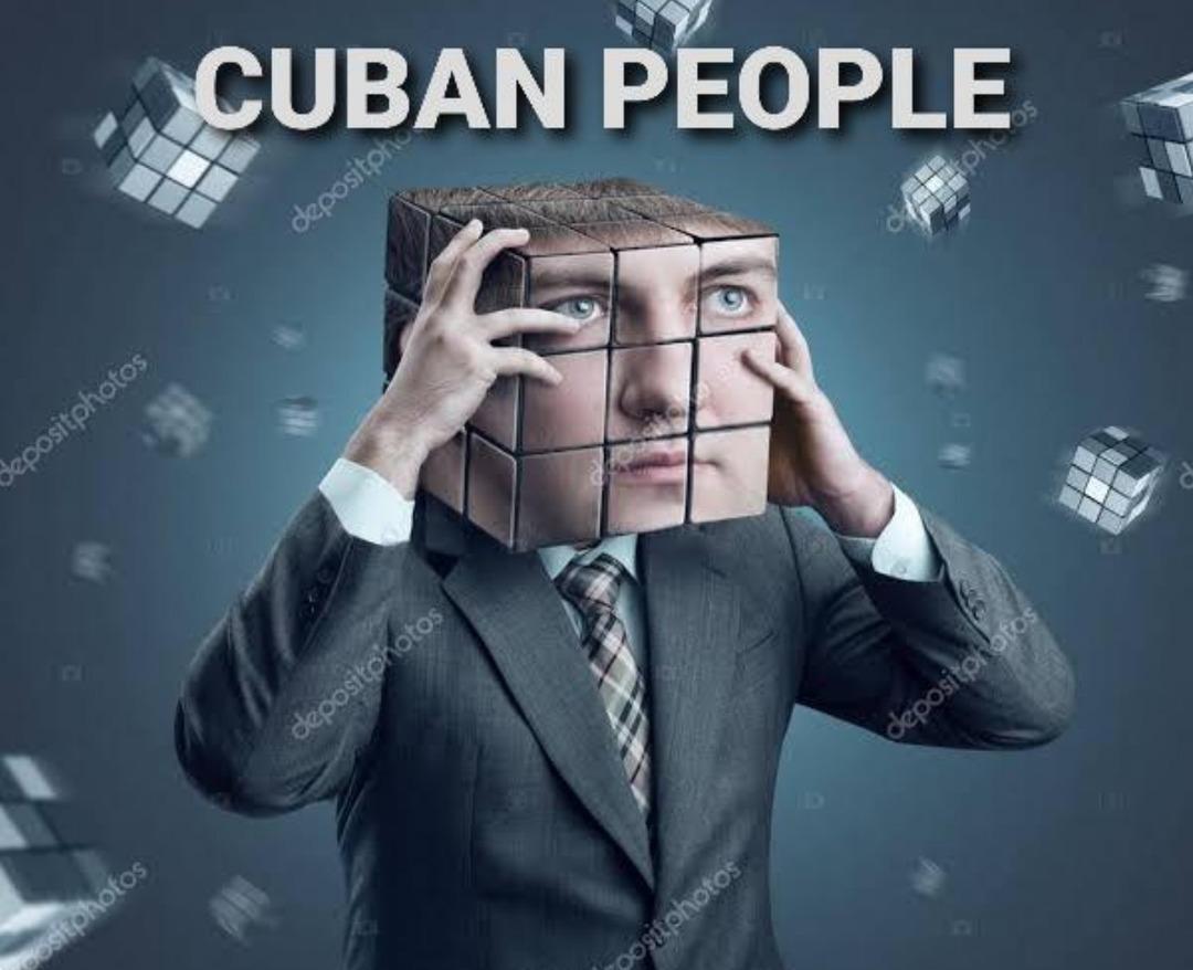 cub - meme