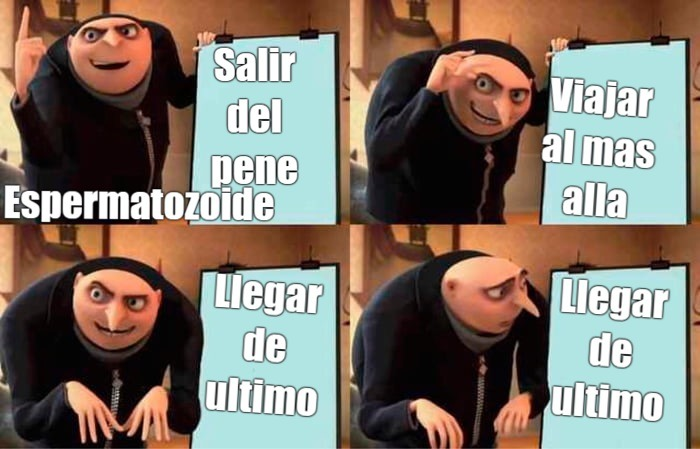 Lento - meme