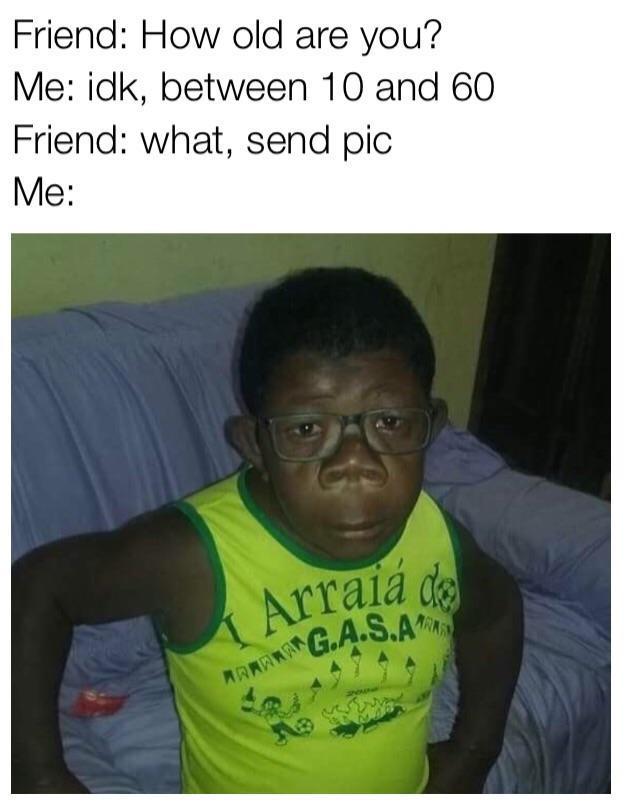 Fine - meme