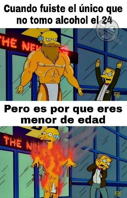 :'l - meme