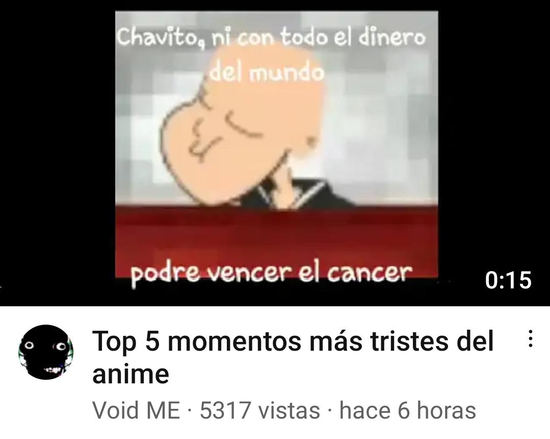 Vendotítulos.com - meme