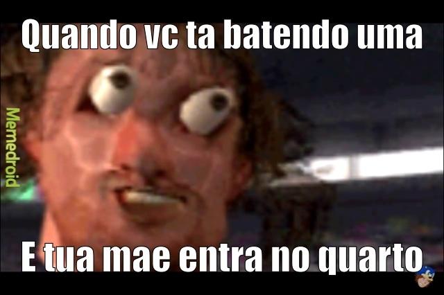 fudeo - meme