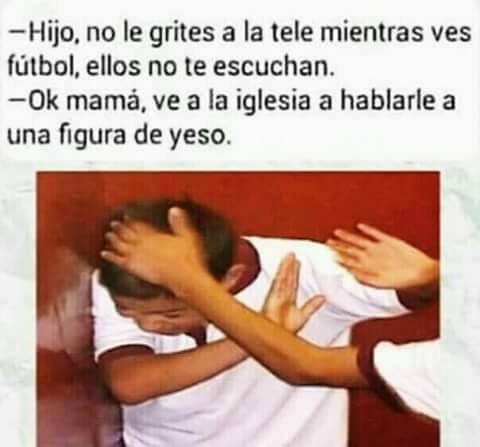 Chanclazo brigi2 :0 - meme