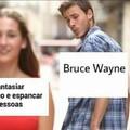 Pô Bruce