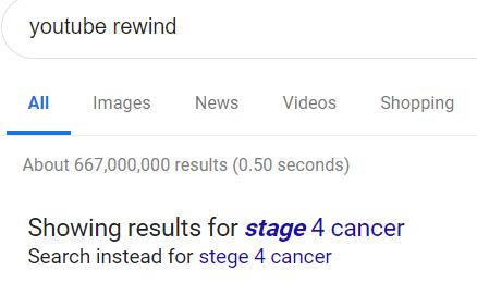 wow google - meme