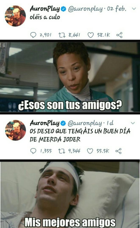 ABDUZCAN!! - meme