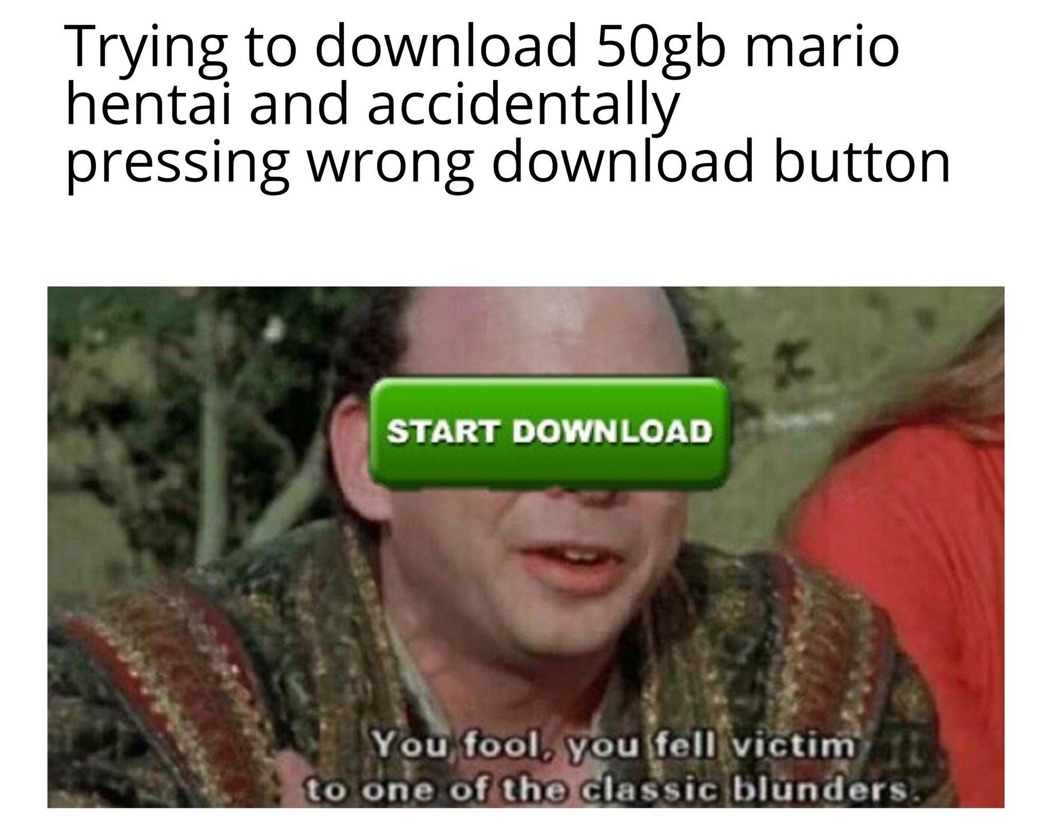 ok then - meme