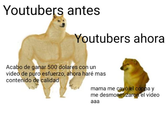 Real ;( - meme