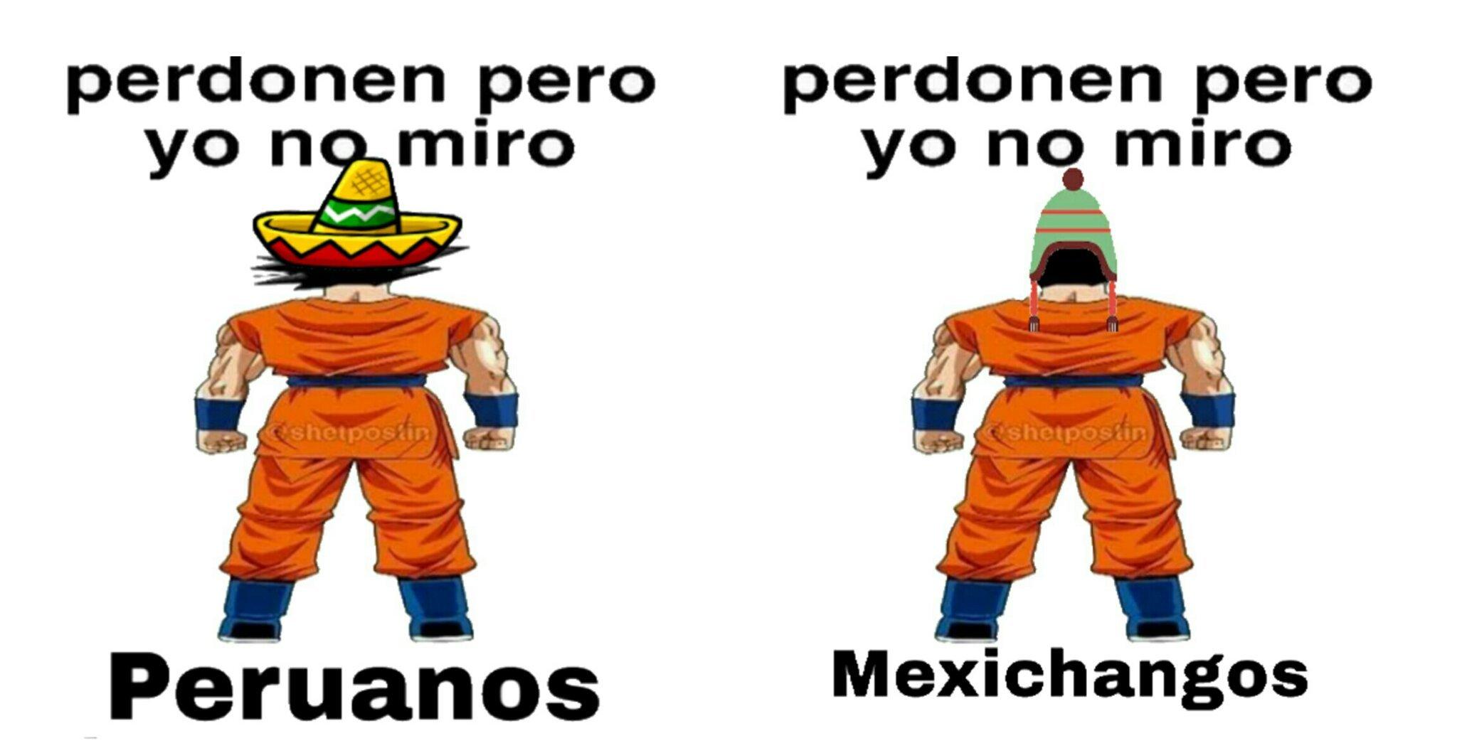 XDDDDDDDDDDDDDDDDDDDDDDDDD - meme
