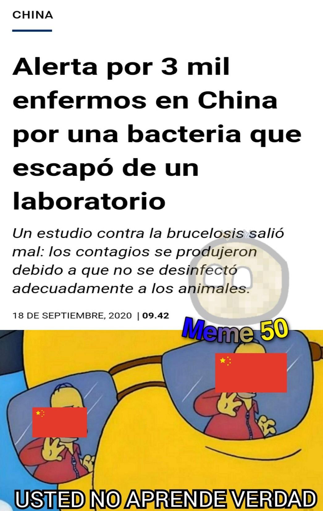 Meme n°50