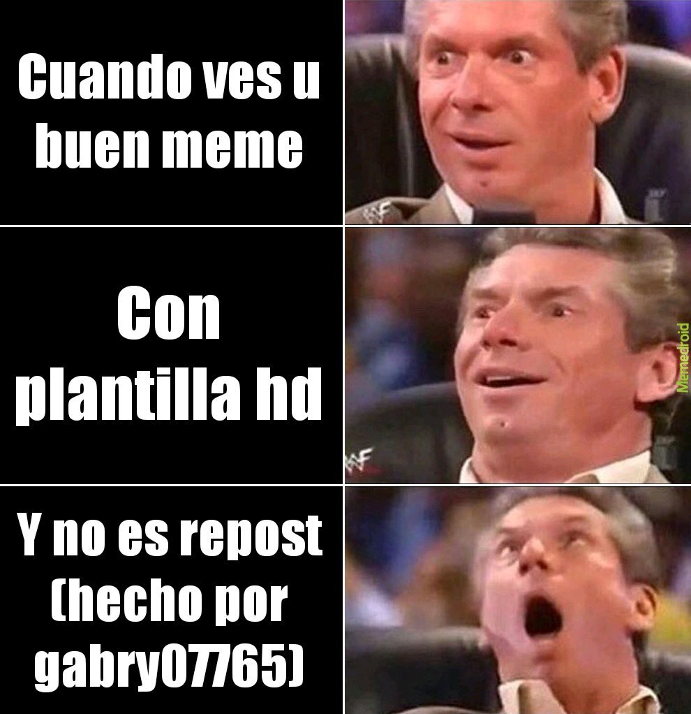 Cd - meme