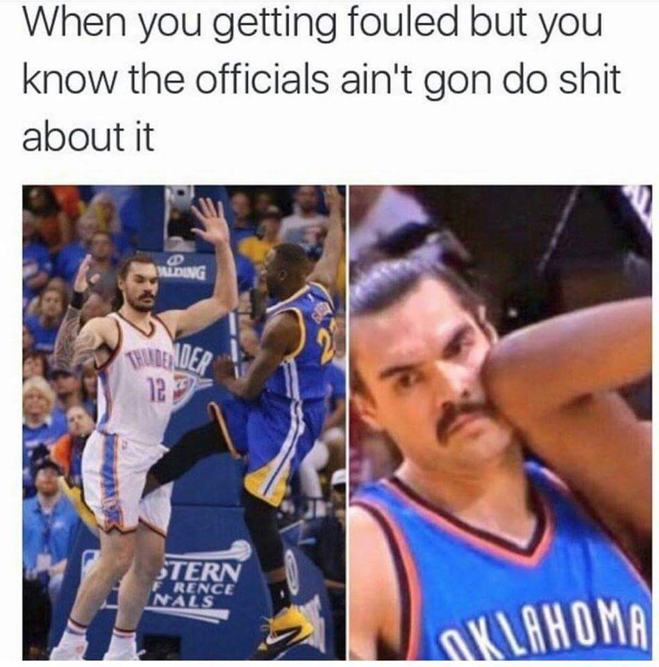 Golden state in 5. Your opinion? - meme