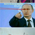 Abuelas Rusas