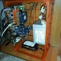 Quién no tiene ordenador,es porque no quiere