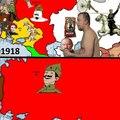 Soviet