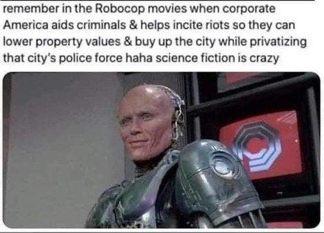"""""""Sci-fi"""" - meme"""