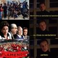 Sem clubismo pfv