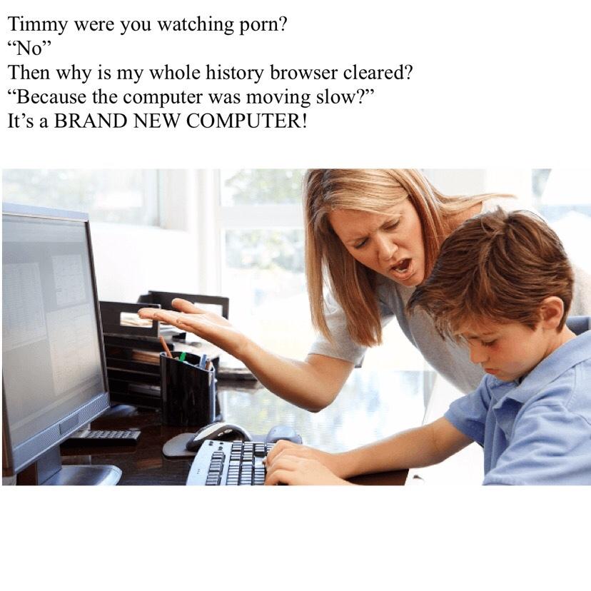 no nut November - meme