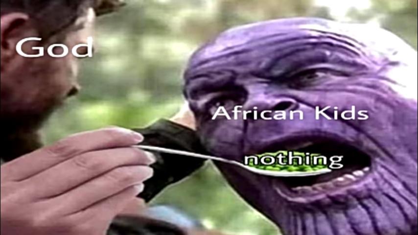 Eres turbio - meme